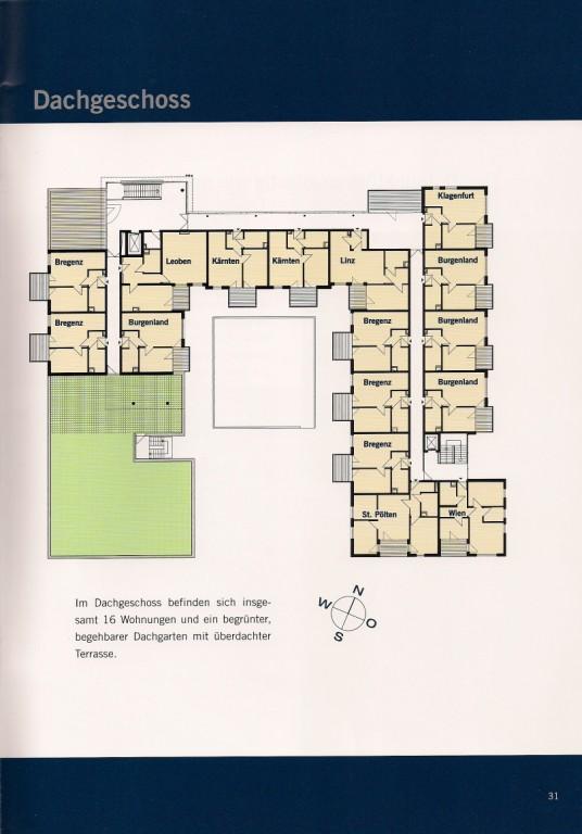 Dachgeschoss-S-31
